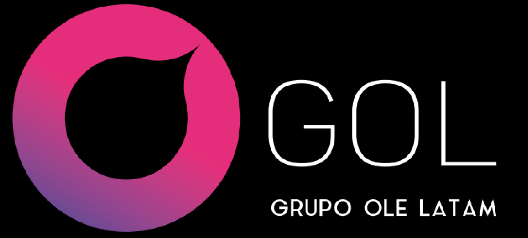 GRUPO OLE LATAM - BTL Y EVENTOS - TRADE MARKETING